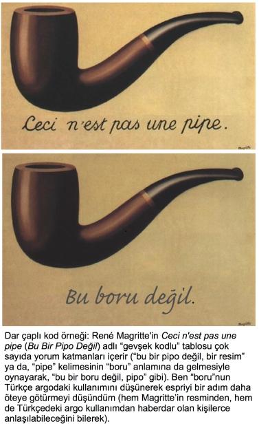 magritte_boru