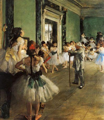 degas-_la_classe_de_danse