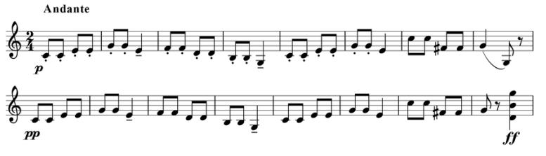 haydn94-2